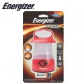 ENERGIZER COMPACT LED LANTERN BATTERIES X2AA INCLUDED