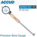 BORE GAUGE FOR SMALL HOLES 10-18MM