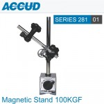 MAGNETIC STAND 100KGF