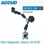 MINI MAGNETIC STAND 40KGF