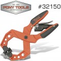 "PONY HAND CLAMP 1 1/2"" 38MM"
