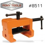 PONY CABINET CLAW (1 PACK) CLAMSHELL