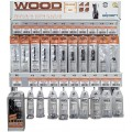 MODULE 10 COMPLETE WOOD DRILL BITS
