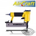 AIR NAILER 18G 10-32MM BRAD NAIL 100PC CAP. (F32)