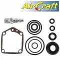 AIR NAILER SERVICE KIT O-RINGS & SEALS (3/6-8/11/13/15/17/20/23/28/33/