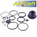 AIR NAILER SERVICE KIT O-RINGS & SEALS (3/6-8/10/11/13/15/17-2023/26/2