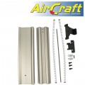 AIR NAILER SERVICE KIT MAGAZINE COMP.(43/47-55) FOR AT0002