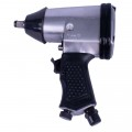 "AIR IMPACT WRENCH 1/2"" SINGLE HAMMER"