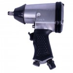 """AIR IMPACT WRENCH 1/2"""" SINGLE HAMMER"""