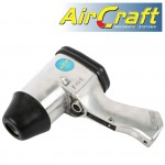 AIR IMP. WRENCH SERVICE KIT AIR FLOW REG (8/10-12) FOR AT0003