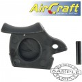AIR IMP. WRENCH SERVICE KIT TRIGGER COMP. (13-14) FOR AT0003
