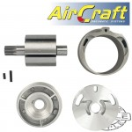 AIR IMP. WRENCH SERVICE KIT ROTOR KIT (28/29/31-34) FOR AT0003