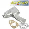 AIR IMP. WRENCH SERVICE KIT MAIN HOUSING (1/41) FOR AT0003
