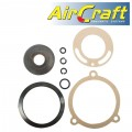 AIR IMP. WRENCH SERVICE KIT HAMMER GASKET & WASHERS (4/6/8/9/14/23/)