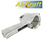 AIR IMP. WRENCH SERVICE KIT HOUSING & VALVE (25-28/37/40) FOR AT0004