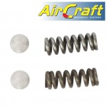 AIR IMP. WRENCH SERVICE KIT REVERSE VALVE (35/36/38/39) FOR AT0004