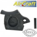 AIR IMP. WRENCH SERVICE KIT TRIGGER COMP. (13-14) FOR AT0006