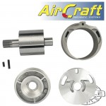 AIR IMP. WRENCH SERVICE KIT ROTOR KIT (28/29/31-34) FOR AT0006