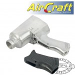 AIR IMP. WRENCH SERVICE KIT MAIN HOUSING ( 1/41) FOR AT0006