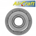 BEARING FOR AIR DIE GRINDER 1/4""