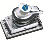 AIR ORBITAL SANDER - JITTERBUG ( PAD 95MM X 175 MM)