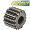 "IDLE GEAR FOR AIR DRILL 12.5mm REVERSABLE 550RPM (1/2"")"