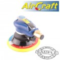 150MM ORBITAL  PALM SANDER - VELCRO 2.4MM ORBIT