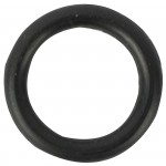 RUBBER FOR AIR RATCHET WRENCH 3/