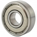 REAR BEARING FOR AIR RATCHET WRENCH 3/8""