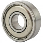 """REAR BEARING FOR AIR RATCHET WRENCH 3/8"""""""