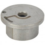 """REAR PLATE FOR AIR RATCHET WRENCH 3/8"""""""