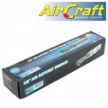 """AIR RATCHET WRENCH 3/8"""" (SINGLE RATCHET PAW)"""