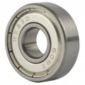 FRONT BEARING FOR AIR RATCHET WRENCH 3/8