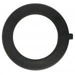 """WASHER FOR AIR RATCHET WRENCH 3/8"""""""