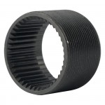 """THREAD GEAR RING FOR AIR RATCHET WRENCH 3/8"""""""