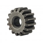 """IDLER GEAR FOR AIR RATCHET WRENCH 3/8"""""""