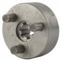 IDLER GEAR PIN FOR AIR RATCHET WRENCH 3/8""