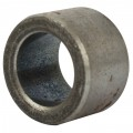 SPACER FOR AIR RATCHET WRENCH 3/8""