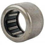 """NEEDLE BEARING FOR AIR RATCHET WRENCH 3/8"""""""