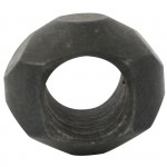 DRIVE BUSHING FOR AIR RATCHET WRENCH 3/8