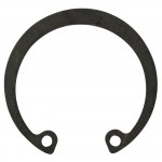 """RETAINER RING FOR AIR RATCHET WRENCH 3/8"""""""