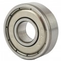 BEARING FOR AIR RATCHET WRENCH