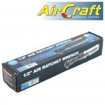 """AIR RATCHET WRENCH 1/2"""" (SINGLE RATCHET PAW)"""