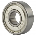 FRONT BEARING FOR AIR RATCHET WRENCH