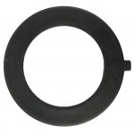 SPACER FOR AIR RATCHET WRENCH