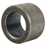 LUBRICATING SLEEVE FOR AIR RATCHET WRENCH