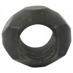 GUIDING SLEEVE FOR AIR RATCHET WRENCH