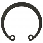 BLOCK RING FOR AIR RATCHET WRENCH