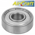BEARING FOR AIR DIE GRINDER 6MM MINI
