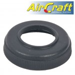 FRONT COVER FOR AIR DIE GRINDER 6MM MINI